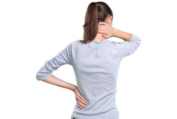 vad är fibromyalgi