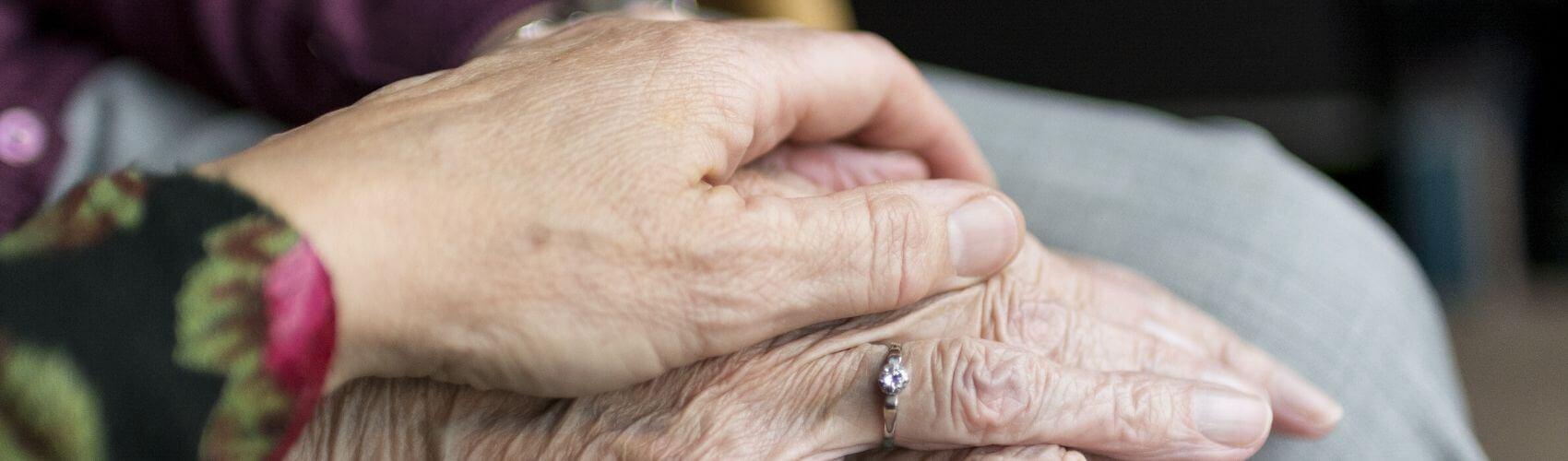 Trötthet och illamående under cancerbehandling